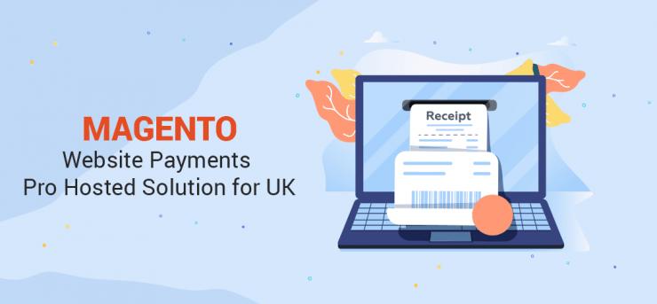 Magento-Website-Payments-740x343