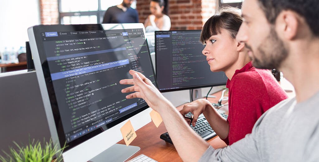 Responsibilities of a Professional PHP Developer