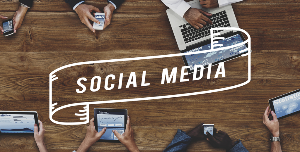 How Social Media can affect your Web Design Business?