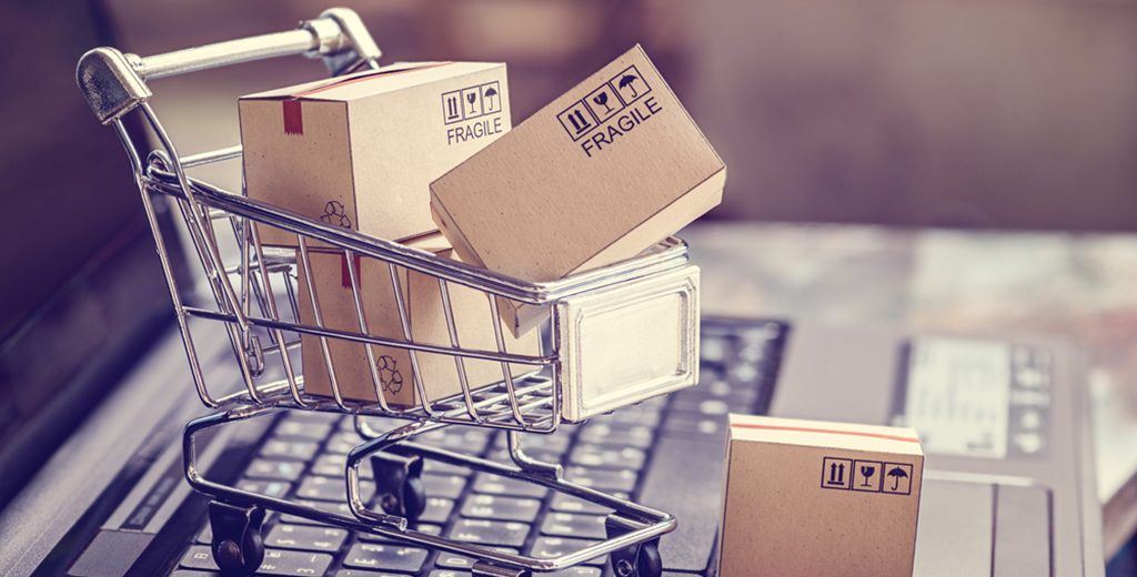 Things you need to know before selecting an  E-Commerce Platform