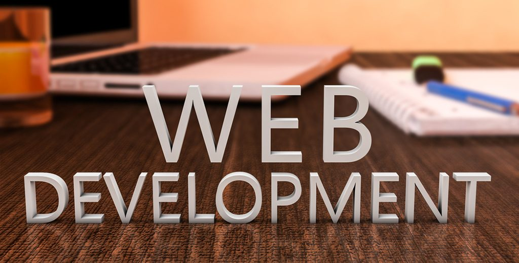 How to Sell your Web Development services