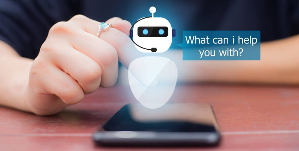 Emergence of Chatbots – Good or Bad