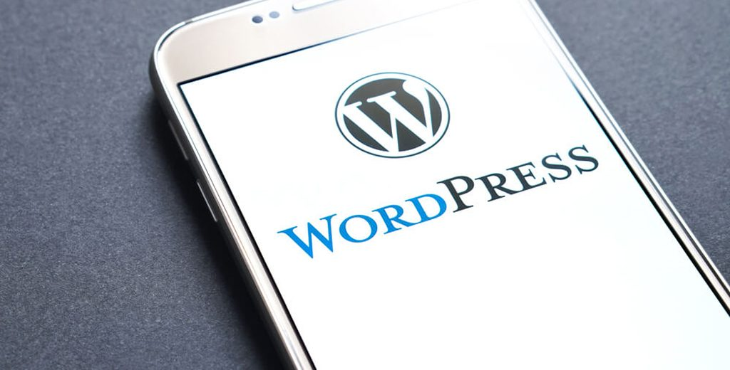 Reasons Why WordPress Is Still Great