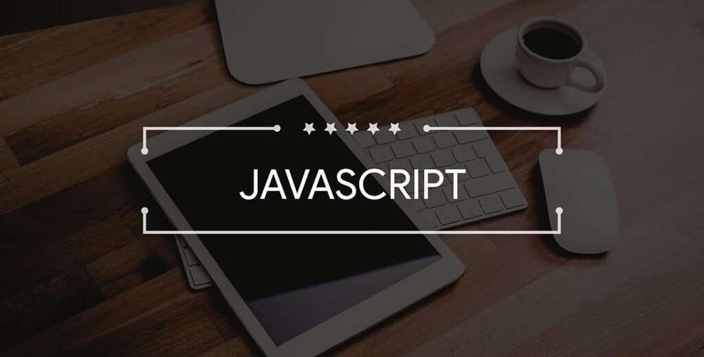 Useful JavaScript functions that Web-programmers must check out