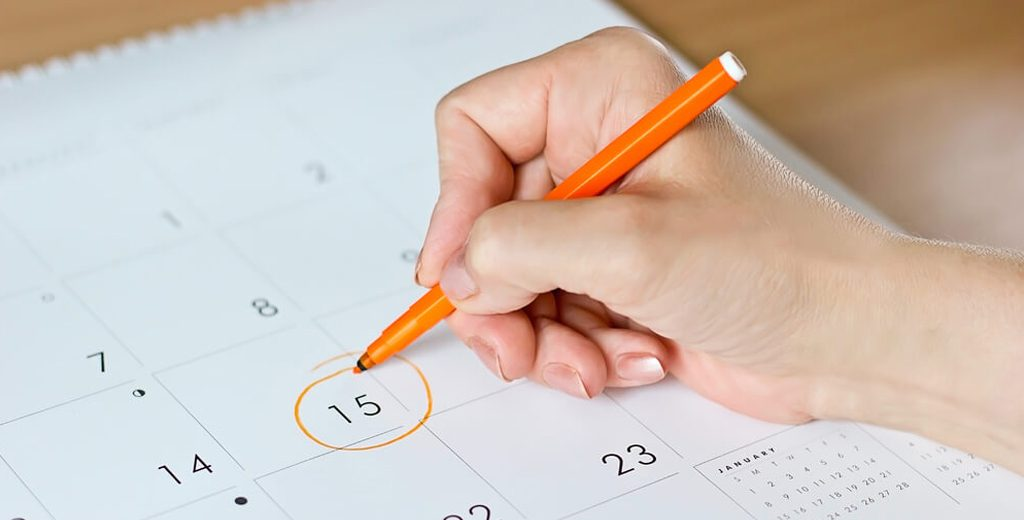 Calendar Booking Plugins for Event Management Businesses
