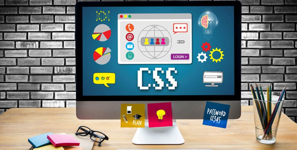 Design awesome websites with these CSS libraries