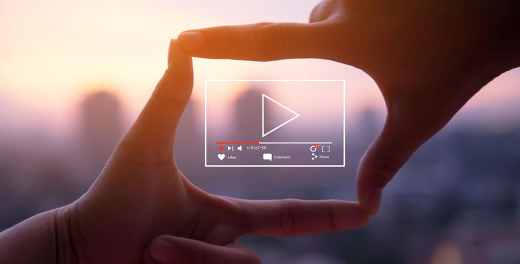 The Art of Marketing through Videos