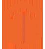 Magento Website Developers