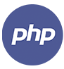 Dedicated PHP Developers