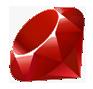 Ruby Rails Developers
