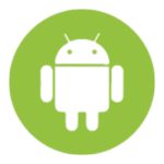 Hire Android Programmers