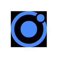 Ionic Framework Developers