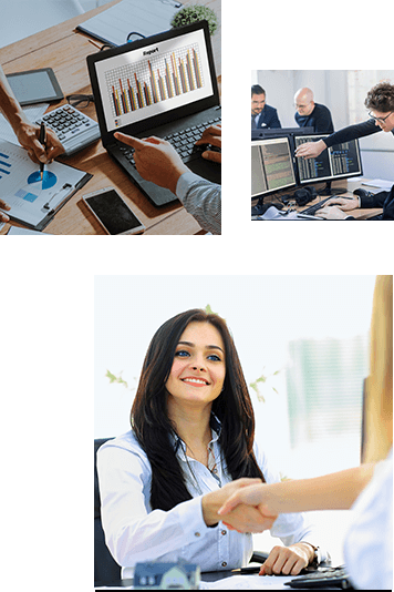 php web developement company