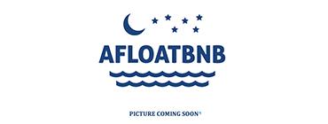afloatbnb