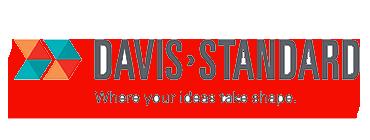 Davis Standard