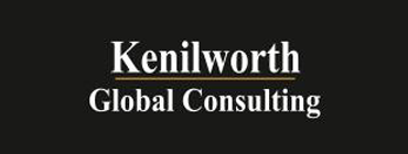 Kenilworth Global Consulting
