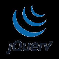 wordpress development company - jquery
