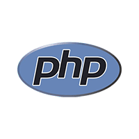 Hire the Open Cart Developers - PHP