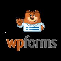 Wordpress Development wp form